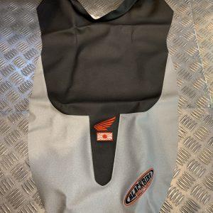 Copertura sella Blackbird per Honda CBR 600 F