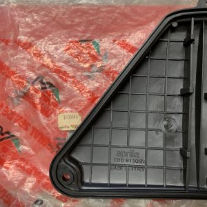 Coperchio cassa filtro Originale APRILIA MX 125