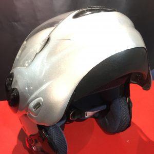 Casco Project Silver (Modulare) tg. L