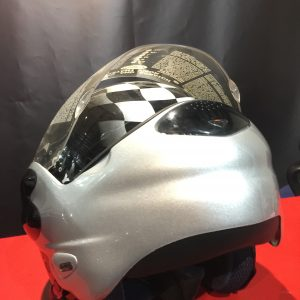 Casco Project Special Edition (Modulare) tg. XL