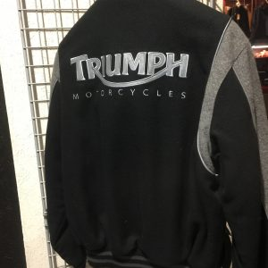 Giacca Triumph Unisex