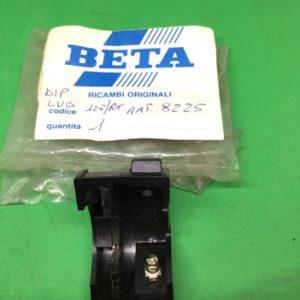Coperchio Devio luci Beta RX 125 1985/2002
